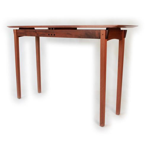 Marcus Studio Hall Table w Floating Top Work : HallTableFloatingTop1 from www.marcusstudio.com size 500 x 500 jpeg 14kB